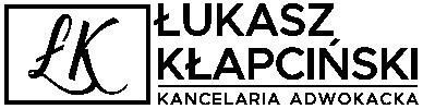 Łukasz Kłapciński